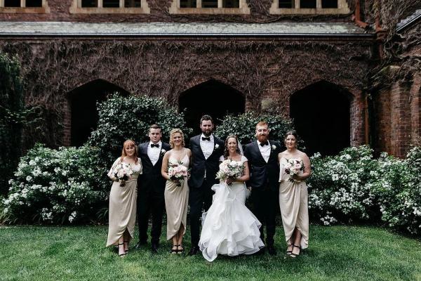 The-Posie-Place-Wedding-MegBen-44