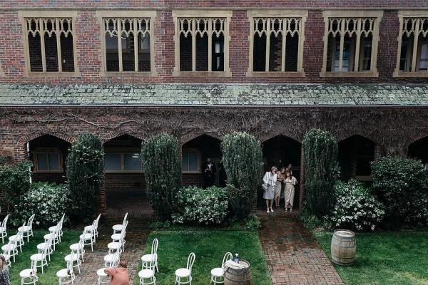 The-Posie-Place-Wedding-MegBen-45