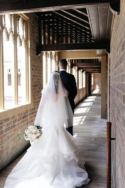 The-Posie-Place-Wedding-MegBen-47