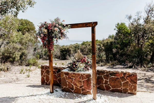 The-Posie-Place-Wedding-NatJarryd-2