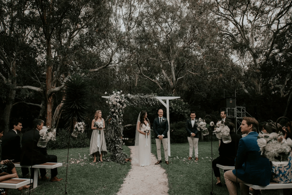 The-Posie-Place-Wedding-Nina+Stefan-