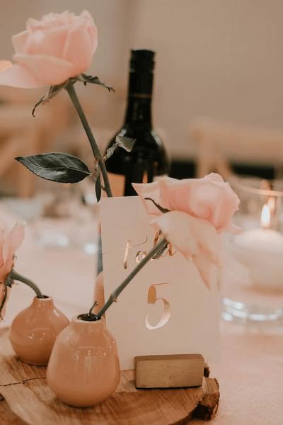 The-Posie-Place-Wedding-Nina+Stefan-12