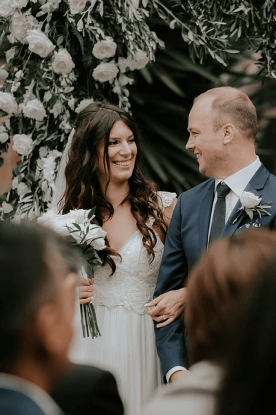 The-Posie-Place-Wedding-Nina+Stefan-17