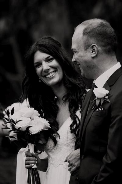 The-Posie-Place-Wedding-Nina+Stefan-19