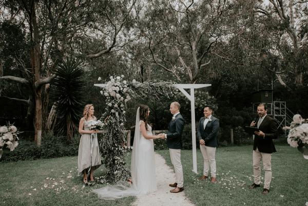 The-Posie-Place-Wedding-Nina+Stefan-2