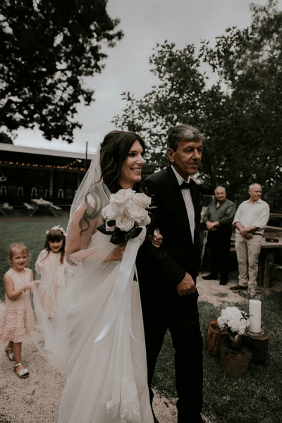 The-Posie-Place-Wedding-Nina+Stefan-3