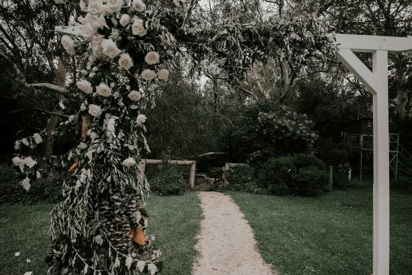 The-Posie-Place-Wedding-Nina+Stefan-6
