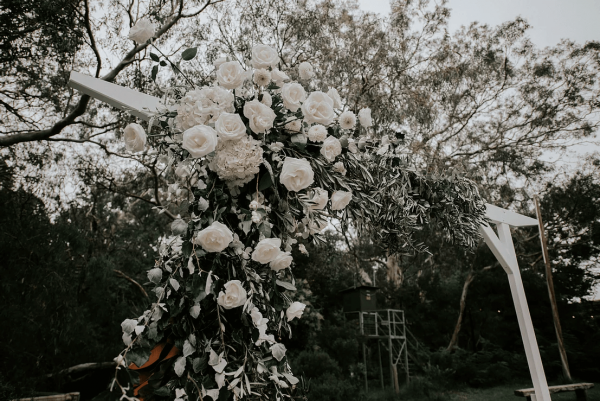 The-Posie-Place-Wedding-Nina+Stefan-7