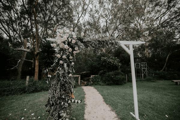 The-Posie-Place-Wedding-Nina+Stefan-8
