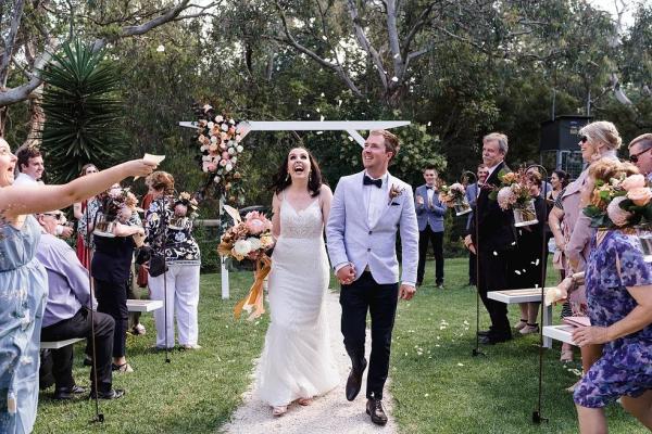 The-Posie-Place-Wedding-RachTrav-10