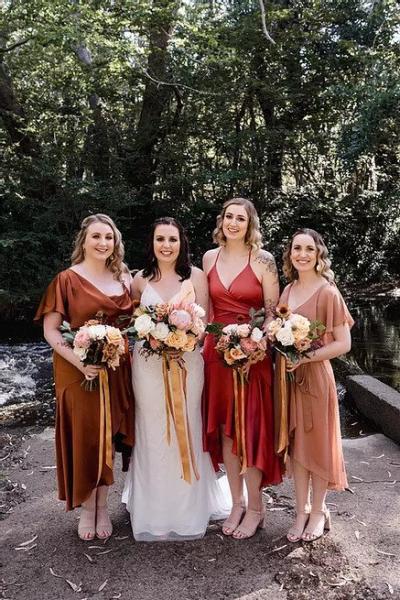 The-Posie-Place-Wedding-RachTrav-12