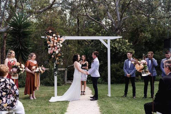 The-Posie-Place-Wedding-RachTrav-14