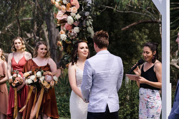 The-Posie-Place-Wedding-RachTrav-15