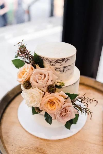 The-Posie-Place-Wedding-RachTrav-16