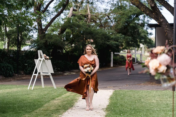 The-Posie-Place-Wedding-RachTrav-18
