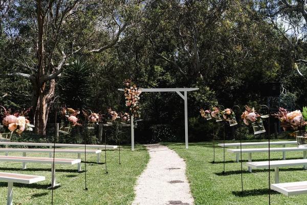 The-Posie-Place-Wedding-RachTrav-20