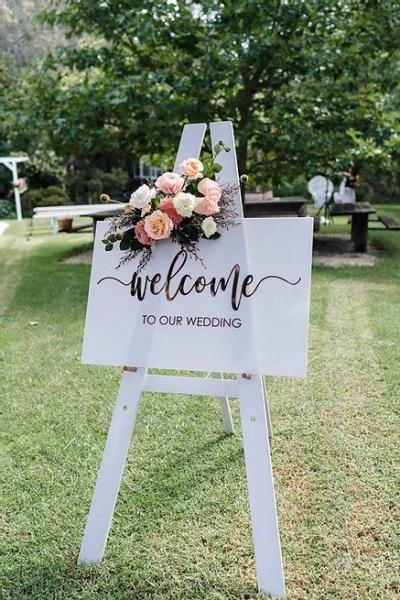 The-Posie-Place-Wedding-RachTrav-21