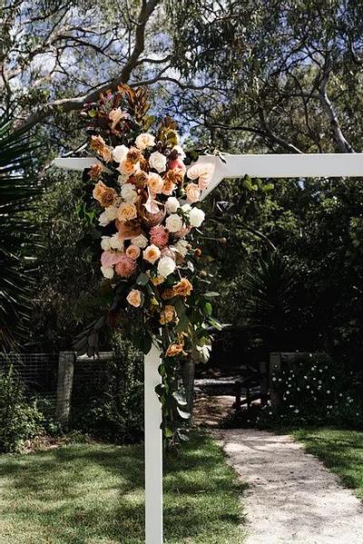 The-Posie-Place-Wedding-RachTrav-23