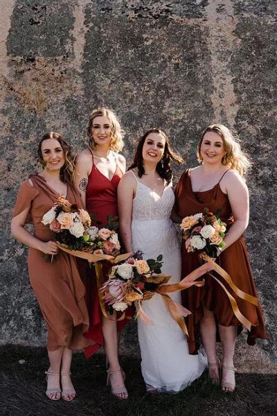 The-Posie-Place-Wedding-RachTrav-4