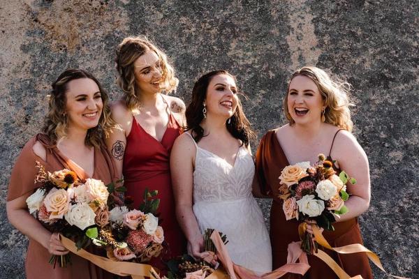 The-Posie-Place-Wedding-RachTrav-5
