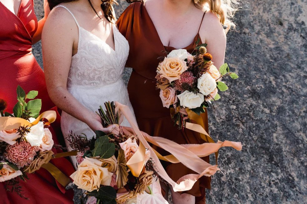 The-Posie-Place-Wedding-RachTrav-6