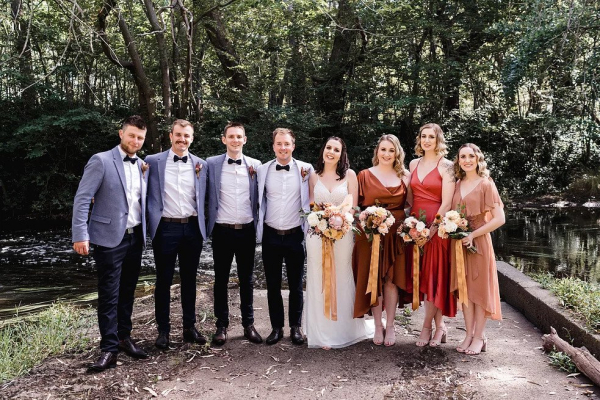 The-Posie-Place-Wedding-RachTrav-7