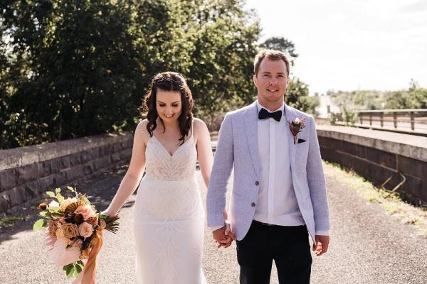 The-Posie-Place-Wedding-RachTrav-8