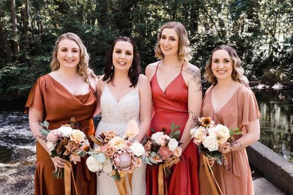 The-Posie-Place-Wedding-RachTrav-9
