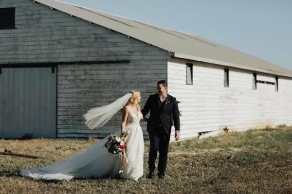 The-Posie-Place-Wedding-ReneeBrendon-1