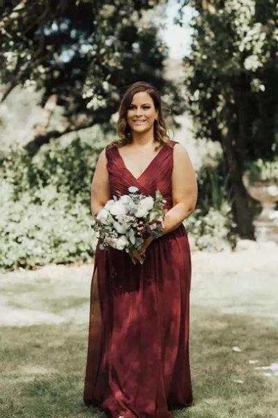 The-Posie-Place-Wedding-ReneeBrendon-3