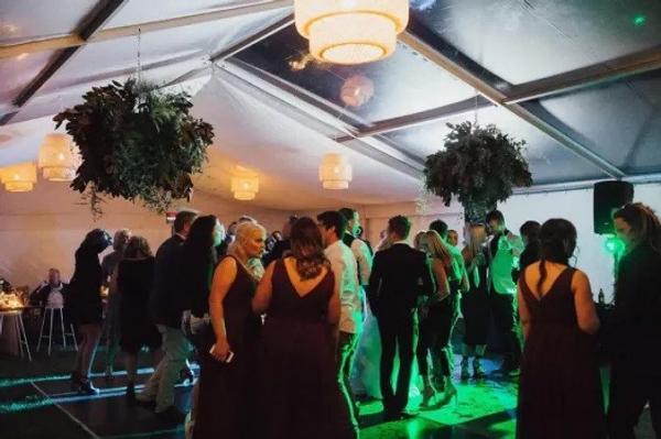 The-Posie-Place-Wedding-ReneeBrendon-7