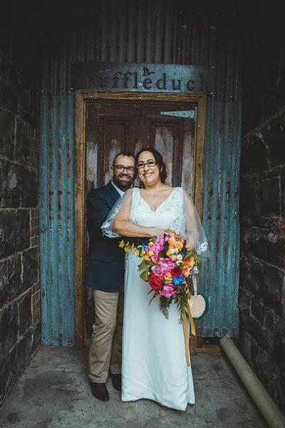 The-Posie-Place-Wedding-ReneeGreg-1