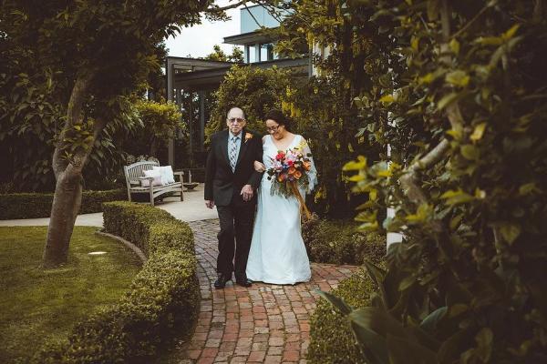The-Posie-Place-Wedding-ReneeGreg-2