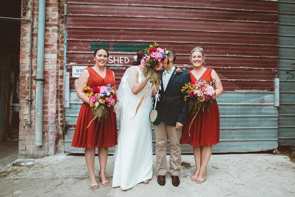 The-Posie-Place-Wedding-ReneeGreg-3