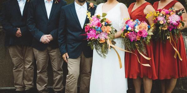 The-Posie-Place-Wedding-ReneeGreg-4