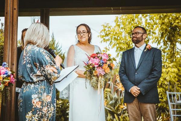 The-Posie-Place-Wedding-ReneeGreg-5