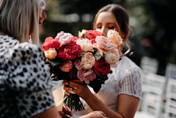 The-Posie-Place-Wedding-SaraCal-1