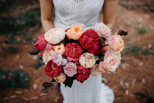 The-Posie-Place-Wedding-SaraCal-2