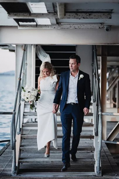 The-Posie-Place-Wedding-TaleiNathan-1