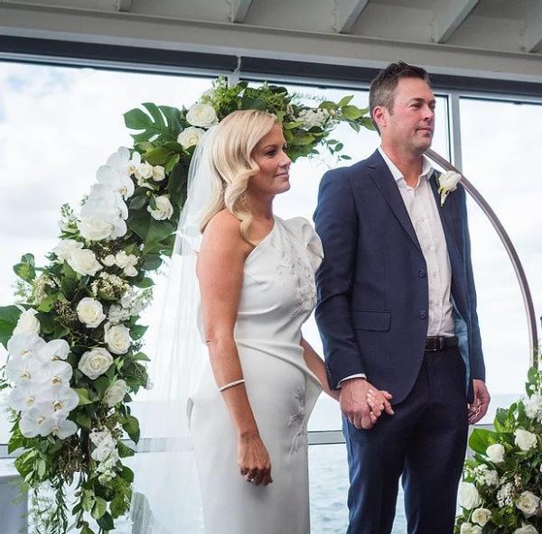 The-Posie-Place-Wedding-TaleiNathan-5