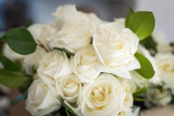 The-Posie-Place-Wedding-TaleiNathan-7
