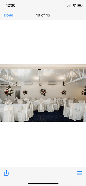 The-Posie-Place-Wedding-Tanya-Kevin-2