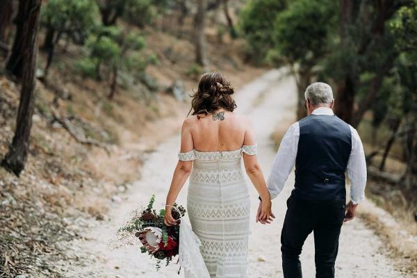 The-Posie-Place-Wedding-TashGreg-13