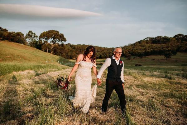 The-Posie-Place-Wedding-TashGreg-14
