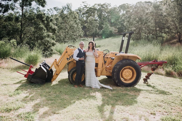 The-Posie-Place-Wedding-TashGreg-16