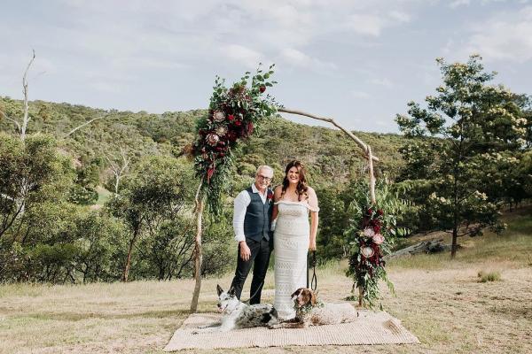 The-Posie-Place-Wedding-TashGreg-18