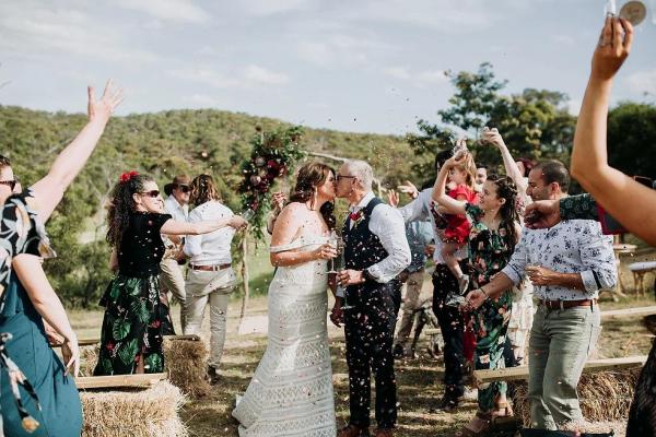 The-Posie-Place-Wedding-TashGreg-19