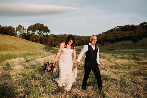 The-Posie-Place-Wedding-TashGreg-2